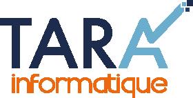 TARA Informatique